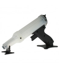 QUICK FUEL-FILLING GUN W/VISIBLE TUB - UR1403 - ULTIMATE