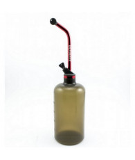 ULTIMATE PRO FUEL BOTTLE w/ ALUMINUM NECK (500cc) - UR1412 - ULTIMATE