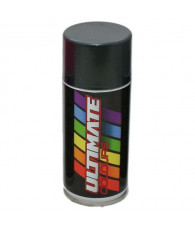Spray Metallic Dark Grey - ULTIMATE - UR2102