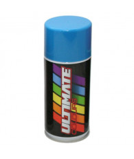 Spray Fluorescent Blue - ULTIMATE - UR2201