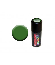 Spray Military Green - ULTIMATE - UR2304