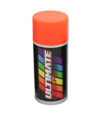Spray Fluorescent Orange - ULTIMATE - UR2501