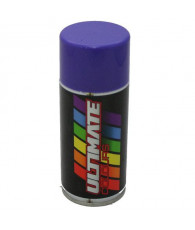 Spray Fluorescent Purple - ULTIMATE - UR2801