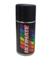 Spray Solar Smoke Black - ULTIMATE - UR2903