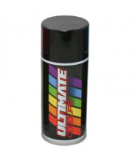 Spray Basic Black - ULTIMATE - UR2904