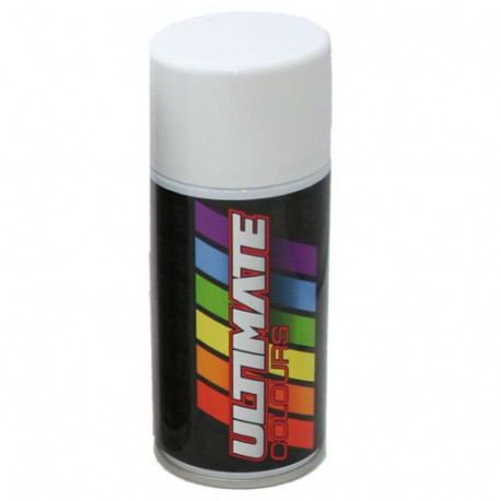 Spray  Basic White  - ULTIMATE - UR2905