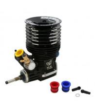 ULTIMATE ENGINE M5 - UR3301-M5 - ULTIMATE