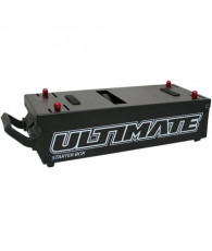 ULTIMATE RACING STARTER BOX - UR4501 - ULTIMATE
