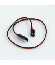 Rallonge Futaba (30cm) - ULTIMATE - UR46126