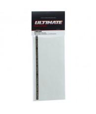 Film de réparation pour carrosserie - ULTIMATE - UR6402