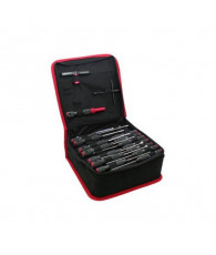 Tool bag Ultimate complet avec 18 outils - ULTIMATE - UR8804X