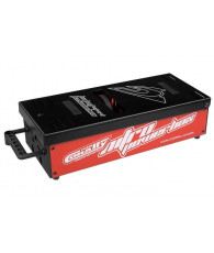 TEAM CORALLY - NITRO POWERBOX - 2X 775 MOTORS - C-41010 - CORALLY