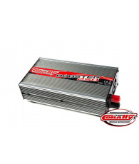 Alimentation stabilisée Booster250 16.5A - CORALLY - C-48510