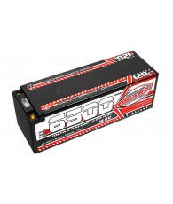 Lipo Voltax 120C 6500mah 4S Stick - CORALLY - C-49530