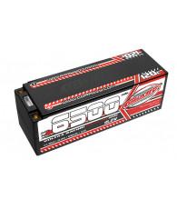 Lipo Voltax HV 120C 6500mah 4S Stick - CORALLY - C-49630