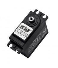 Servo SRT CH6035 HV Coreless - SRT - CH6035
