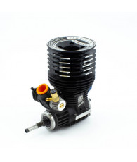 Moteur Ultimate M4R Tuned - ULTIMATE - UR3301-M4R