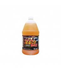 Carburant Byron Gen2 (12%) 16% 1 Gallon - BYRON - B3130183