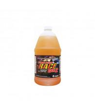 Carburant Byron Worlds (8%) 25% 1 Gallon - BYRON - B3130700