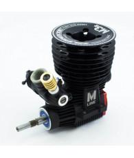 Moteur Ultimate M3R - ULTIMATE - UR3401-M3R