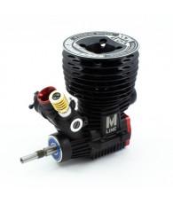 Moteur Ultimate M3X V2.0 - ULTIMATE - UR3401-M3X