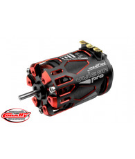 Moteur Corally VULCAN PRO - 1/10 - 6.5T - CORALLY - C-61073