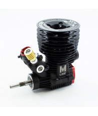 Moteur Ultimate M3X V2.0 Ceramic - ULTIMATE - UR3401-M3XC