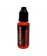 HI-SPEED BEARING OIL (20ml) - UR0907 - ULTIMATE