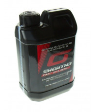 Carburant Sigma On 16 2L - SIGMA - ON0216