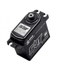Servo SRT BH9032 HV Brushless - SRT - BH9032