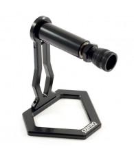 Centro Equilibreur de roue - Hexagone 17mm - CENTRO - C0506