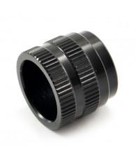 Centro Ecrou d'équilibreur de roue - Hexagone 17mm - CENTRO - C0506-1