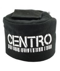 Centro Chauffe culasse - CENTRO - C2500