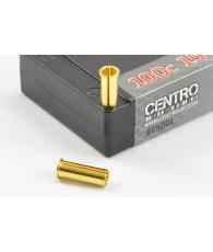 Centro Adaptateur prise PK 5mm-4mm - CENTRO - C5099