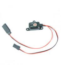 Interrupteur électronique Etronix - ETRONIX - ET0775