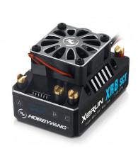 Variateur HW Xerun XR8 SCT 140A - HOBBYWING - HW30113301