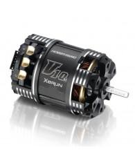 Moteur HW Xerun 1/10 V10 G3 6.5T - Noir - HOBBYWING - HW30401109