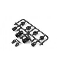 Jeu de pièces composite amortisseur - XRAY - 308331
