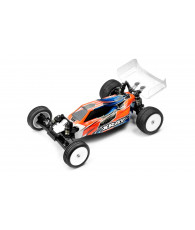 Kit XRAY XB2 TT 1/10 4x2 Dirt 2020 - XRAY - 320007