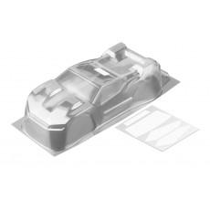 XT2 Carrosserie Stadium Truck Light - XRAY - 329705