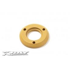 Masselotte d'embrayage jaune - XRAY - 348575