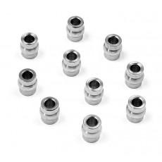 XB8 Rotules 5.8 (10) - XRAY - 352460