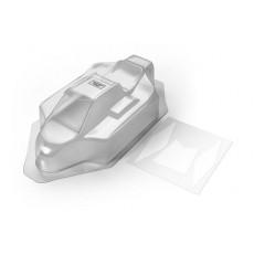 XB8 Carrosserie High Speed - XRAY - 359711