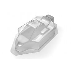 XB8 Carrosserie High Speed light - XRAY - 359712