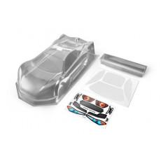 Carrosserie XRAY GT 1/8 - XRAY - 359730