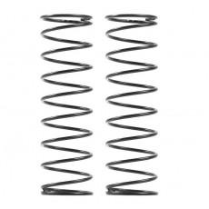 Ressorts amortisseurs avant 3 DOT (2) - XRAY - 368185