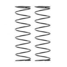 Ressorts amortisseurs arrière 3 DOT (2) - XRAY - 368286