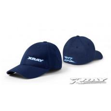 Casquette Flexfit Team XRAY (S-M) - XRAY - 396902