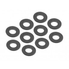 Rondelles 2.5 (10) - XRAY - 961025