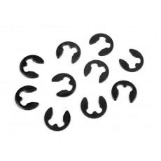 Clips E 3.2 (10) - XRAY - 965032